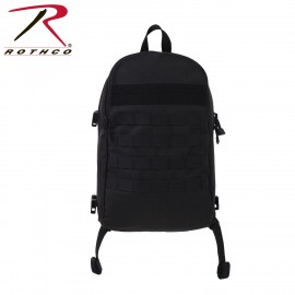 MOCHILA BACKUP CONNECTABLE BACKPACK