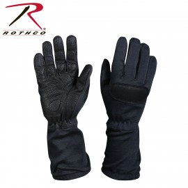 2 x 1 GUANTES SPECIAL FORCES ROTHCO