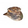GORRO EXPLORADOR QUAIL TIMBER