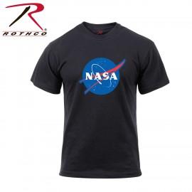 POLERA NASA