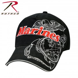 JOCKEY MARINES ROTHCO