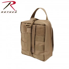 POUCH ROTHCO TACTICAL