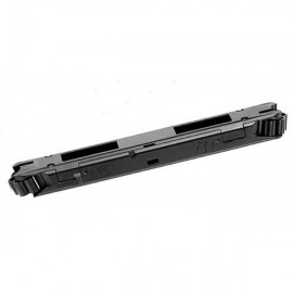 CARGADOR PARA PISTOLAS GAMO P25-PT 85Blowblack / 4.5mm