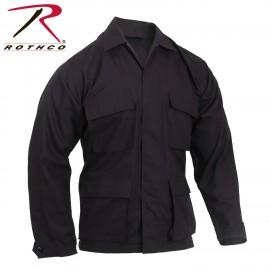 Camisa Rothco Digital ACU