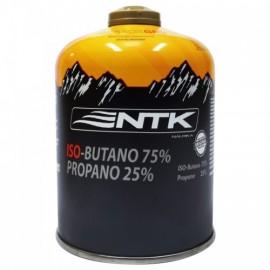GAS BUTANO NTK 230G