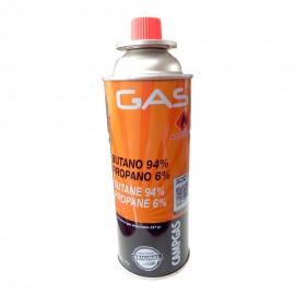 GAS BUTANO NTK 227