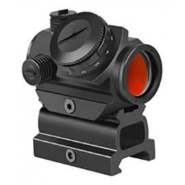 Mira Laser Beeman Red-dot Ig33