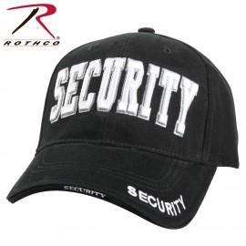 JOCKEY SECURITY ROTHCO