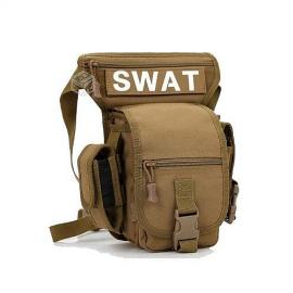 MUSLERA SWAT