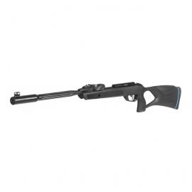 Rifle GAMO 10X Roadster IGT 5,5 MM