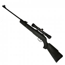 Rifle GAMO Big CAT 1000-E IGT 5,5MM