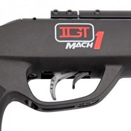 Rifle GAMO Magnum 1250 Whisper IGT Mach1 5,5 MM