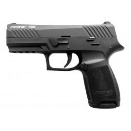 Pistola Fogueo 9mm CEONIC modelo P320 compact