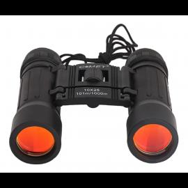 Binocular Comet 10x25