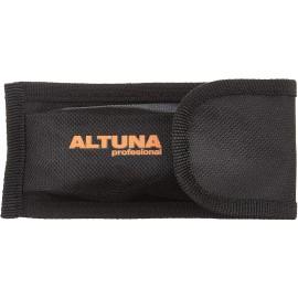 Multiherramienta ALTUNA 16 EN 1